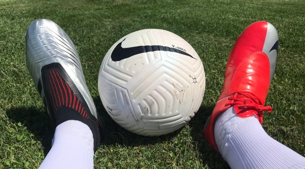About SoccerCleats101 Boots and Cleats