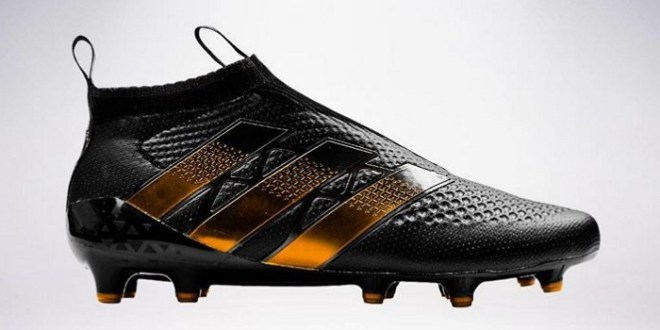 10 Soccer Cleats That Changed The Game Forever!
