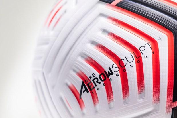 Nike Flight PL Match Ball (2)
