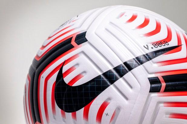 Nike Flight PL Match Ball (3)