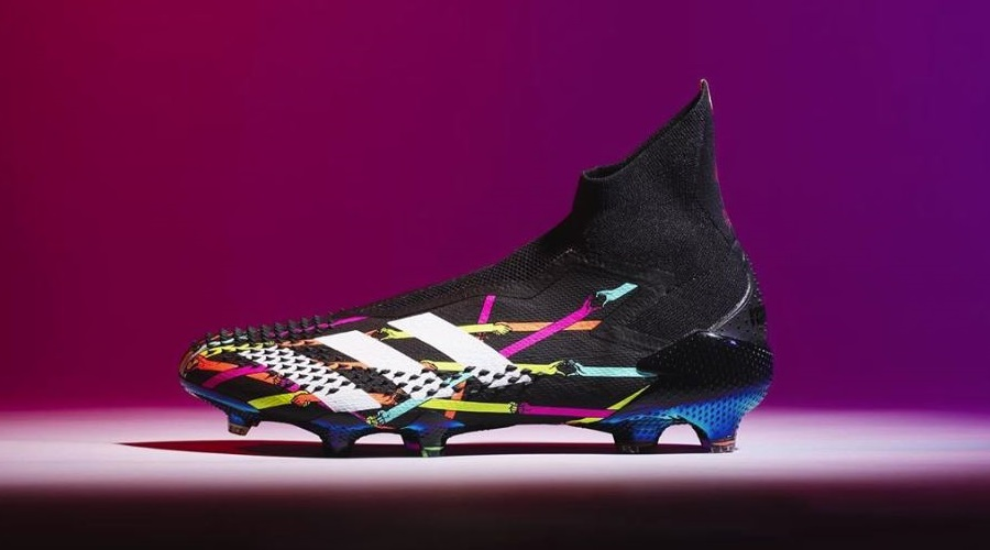Adidas Archives | Soccer Cleats 101