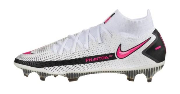 Nike Phantom GT DF