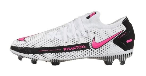 Nike Phantom GT Elite Youth