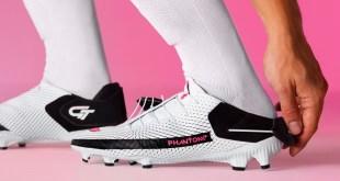 Nike Phantom GT FlyEase FG