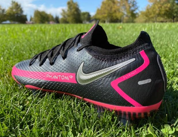 Nike Phantom GT how do they fit