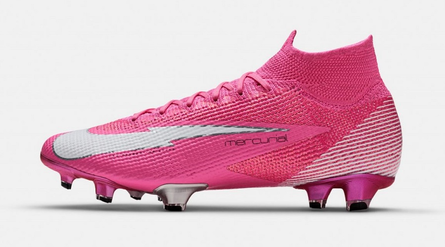 Nike Archives | Soccer Cleats 101