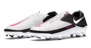Nike Flyease released
