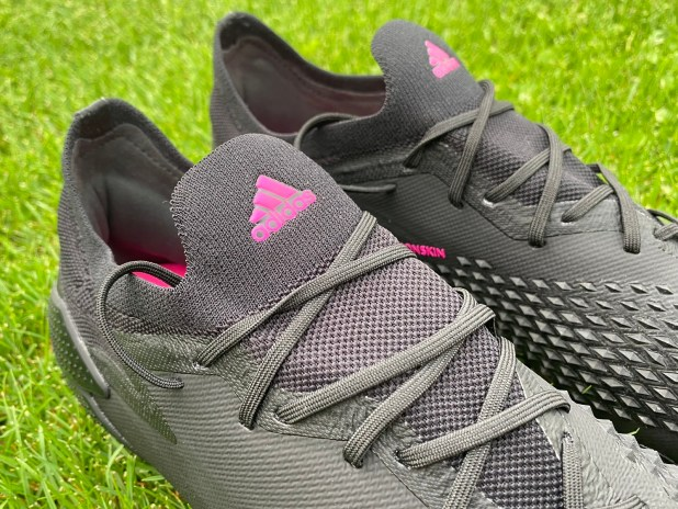 adidas Predator 20.1 Ankle Cut