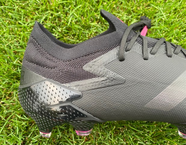 adidas Predator 20.1 Low Ankle Cut