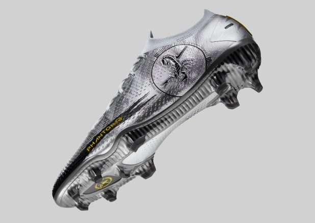 Nike Phantom GT Special Edition Scorpion