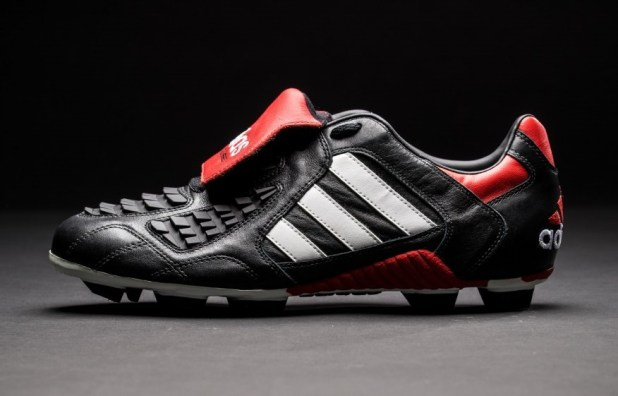adidas predator touch 96
