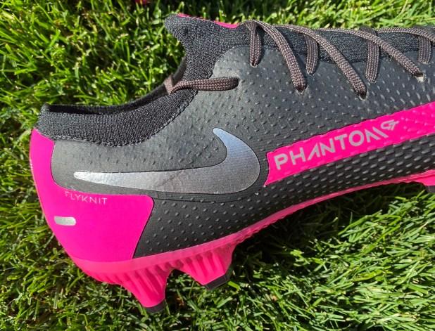 Nike Phantom GT Pro DF Collar