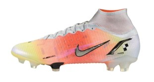 Nike Dream Speed 4