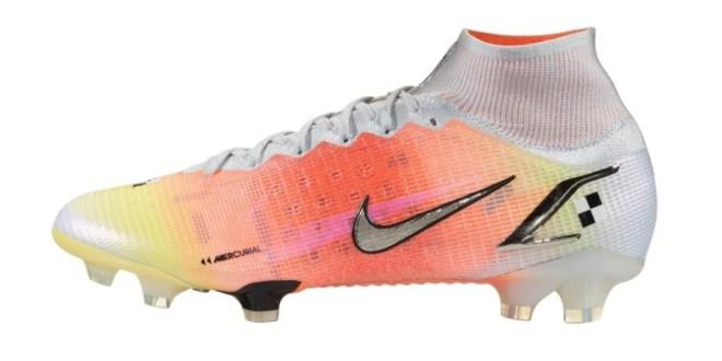 Nike Dream Speed 4