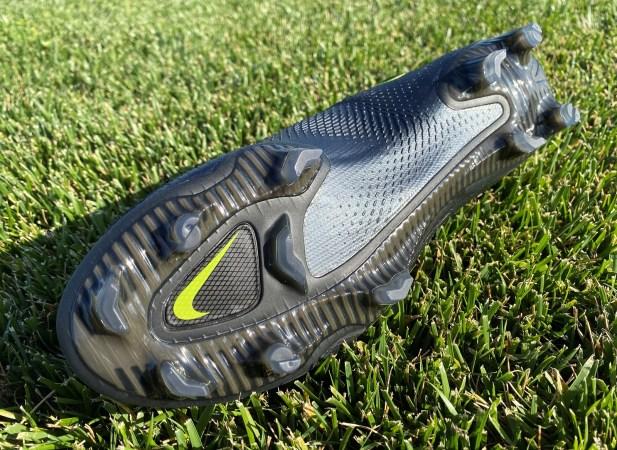 Nike Phantom GT Soleplate