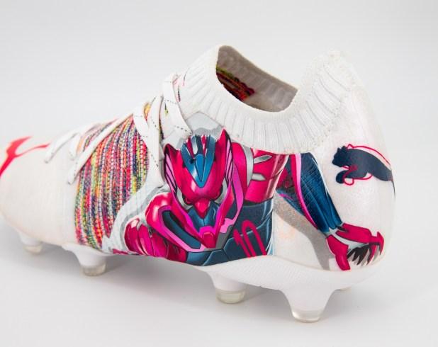 Puma FUTURE Z Fortnite x Neymar