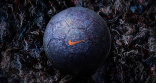 Nike Next Nature Soccer Sustainable Products