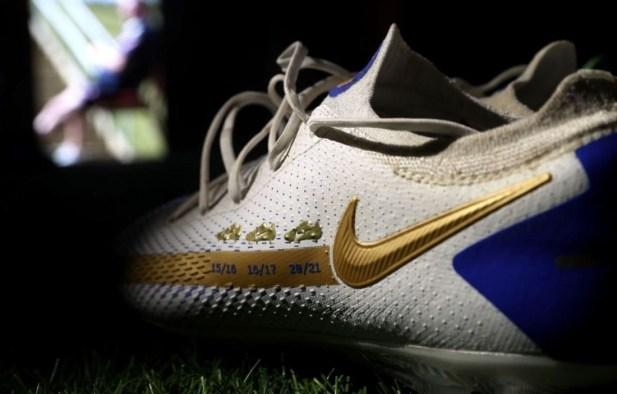 Nike Phantom GT Golden Boot Harry Kane