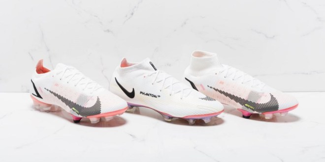 Nike World Cup 2021 Boots