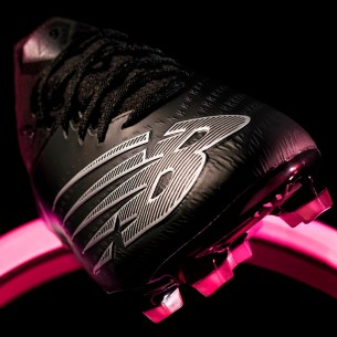 NB Leather Pack FURON 3