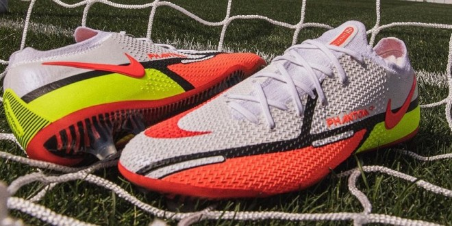 Nike Motivation Pack 2021 2022