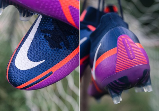 Nike Phantom GT2 Limited Edition UV