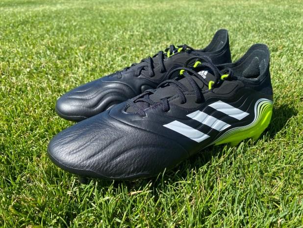 adidas Copa Sense.2 feature
