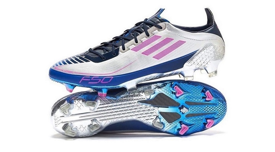 adidas F50 Ghosted UCL Prime featured