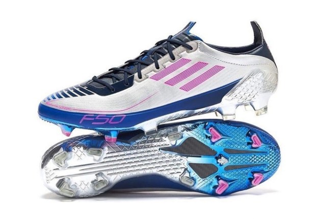 adidas F50 Ghosted UCL Prime