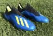 adidas x18.1 Boot Deal