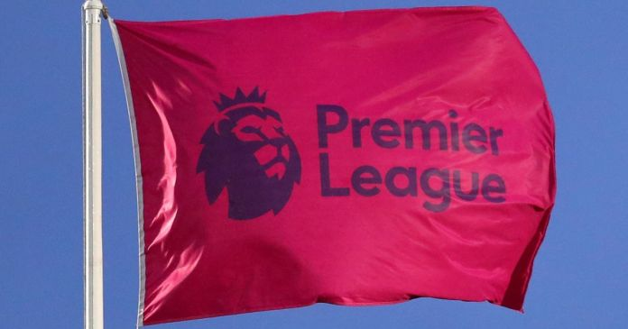 FLag: Premier League have two options on table for 2020/21 season start date
