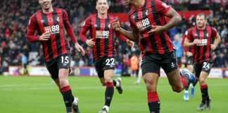 Bournemouth vs Newcastle live stream: How to watch Premier League fixture online and on TV tonight