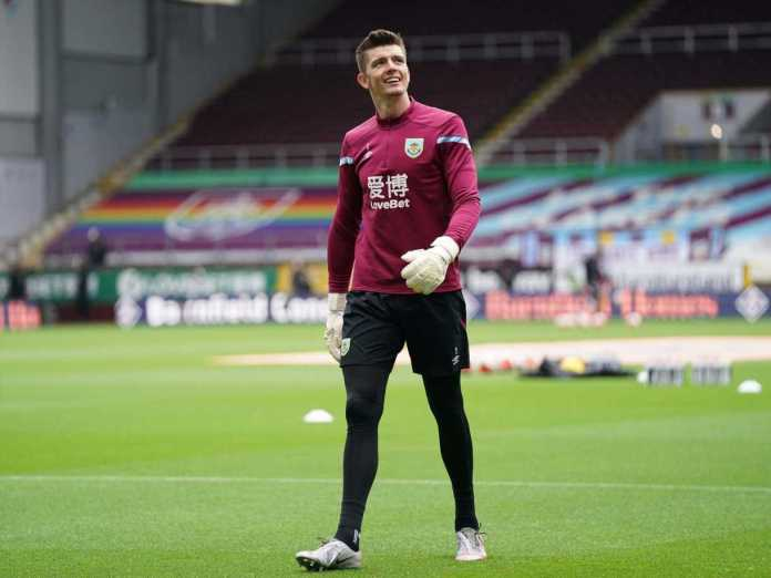 West Ham vs Burnley live stream: How to watch Premier League fixture online and on TV tonight