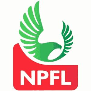 NPFL: Getting better moves 20 place up in world ranking