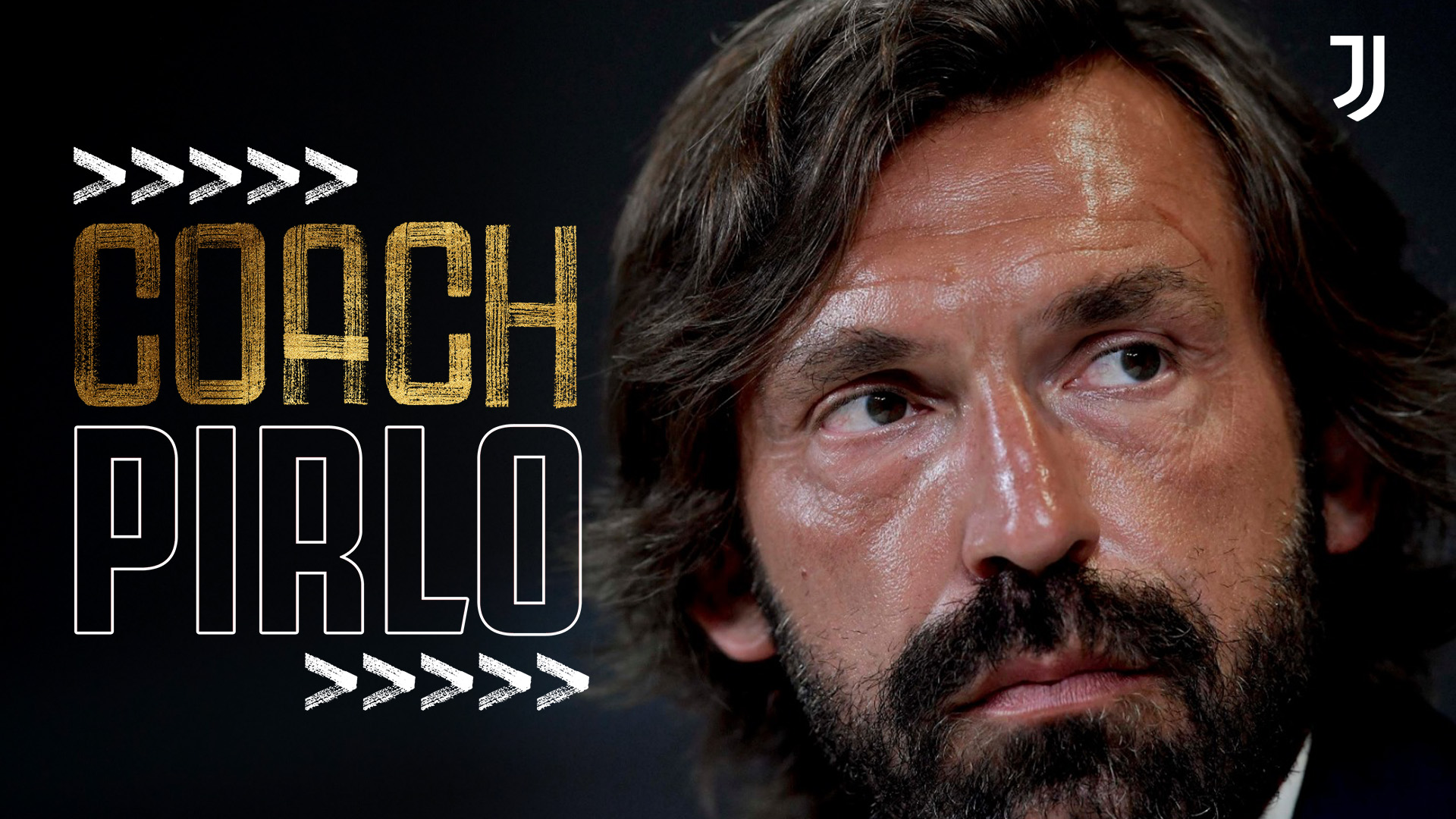 Gatussso send welcome message and warning to former teammate Pirlo