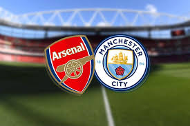 Carabao Cup: Arsenal vs Manchester City team news, line up