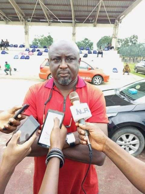 Akwa United to sign more players ahead of their CAF Champions league campaign