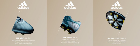 MESSI15 MESSIFRAME copy
