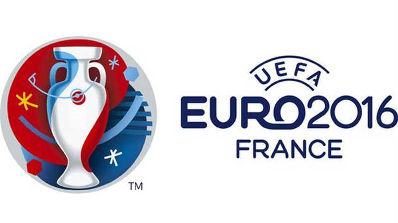 Fullerton Rangers Travel to UEFA European Championships 2016