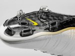 Nike_SP16_Superfly_CR7_gold_PLATE_view_08_46790