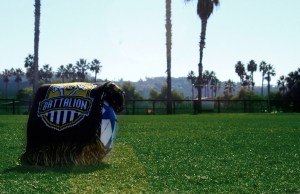 North County Battalion and Sunrise Capital Partners Announce Strategic Business Partnership