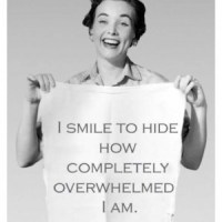 smile-because-i-am-overwhelmed-300x300