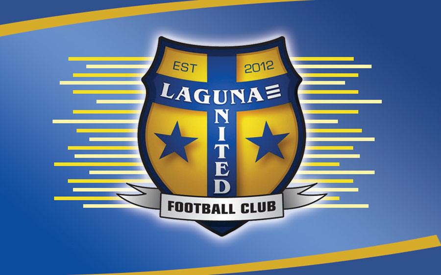 Laguna United Spring Soccer Camp Registration Now Open
