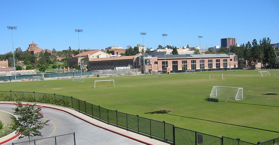 Los Angeles Football Club | LAFC