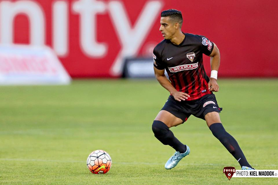 California PDL Weekend Recap: Fresno Fuego Win Big, San Diego Zest Off To Hot Start & More