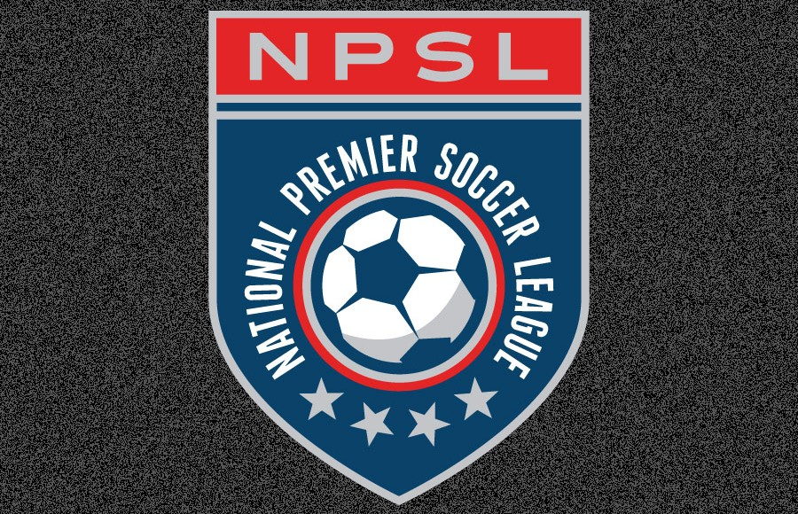NPSL Southwest Regular Season Wrap & Best XI