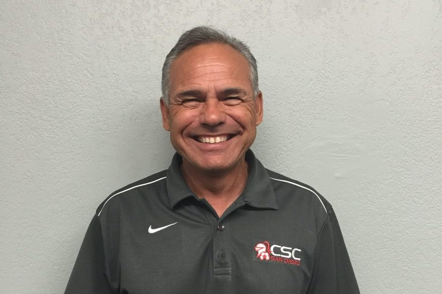 SoccerNation Q&A with Crusaders SC's Rene Miramontes