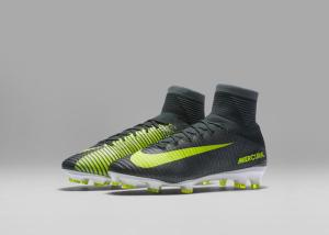HO16_GFB_CR7_Chapter_3_Mercurial_Superfly_FG_07_07_62855
