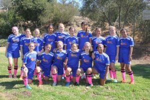 SoccerNation Sitdown: d'Alary Dalton