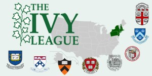 "The Ivy League's Secret ""Academic Index"" for Recruiting"